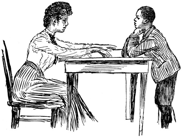 The Project Gutenberg eBook of Young Folks Treasury