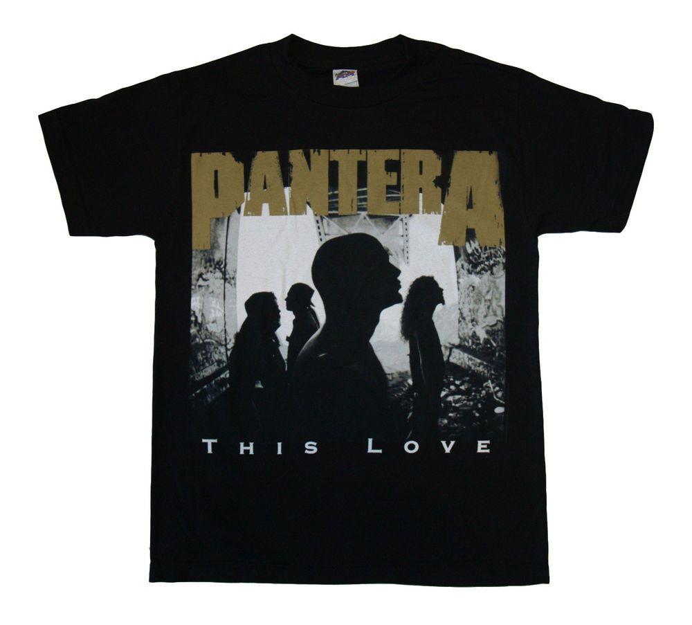 Got Rock And Roll T-Shirt Tee Shirt Gildan Free Sticker S M L XL 2XL 3XL