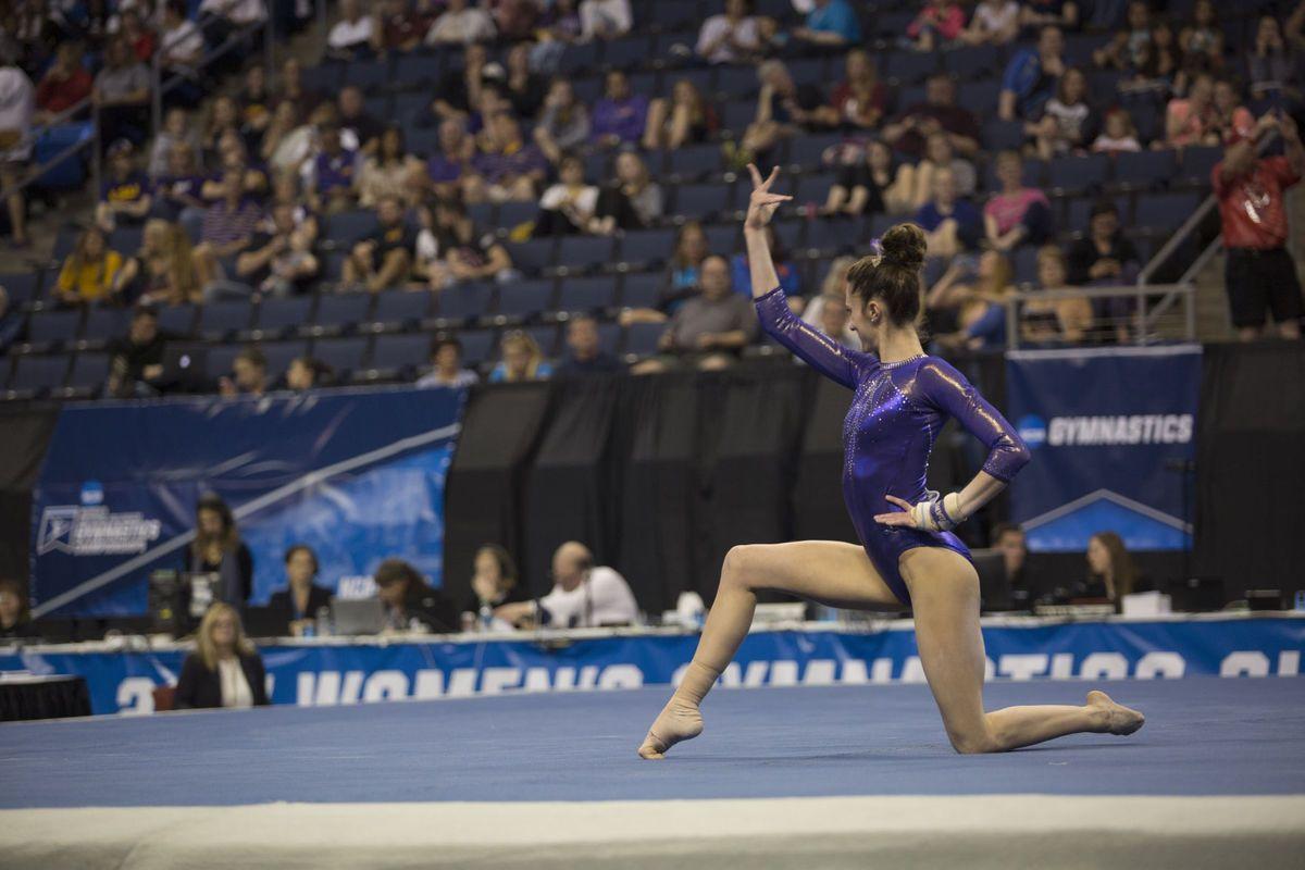 Hailey burleson gymnastics pictures gymnastics posters