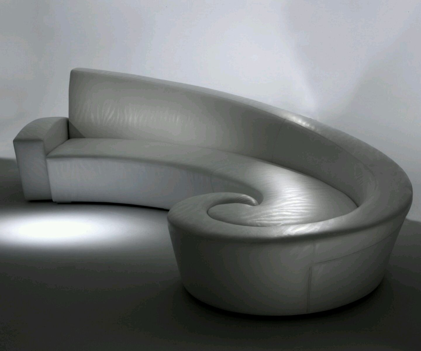 Awesome Sofa Designs Ultramodern White Listed In Crate And Barrel