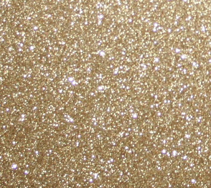 Amazing shed free glitter paper in many colors por invitebling 185