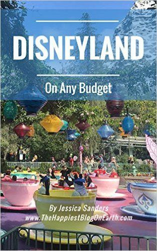 Booking character meals at disneyland paris