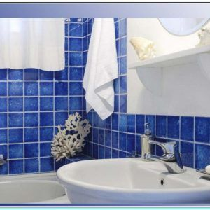 Best Blue Paint Color For Small Bathroom Archives   Torahenfamilia .