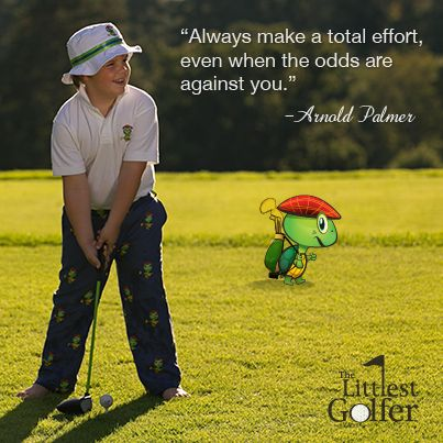 Today S News Entertainment Video Ecards And More At Someecards Someecards Com Golf Humor Golf Quotes Sports Humor
