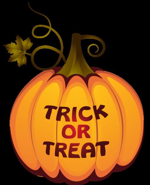 31++ Happy halloween clipart transparent background info