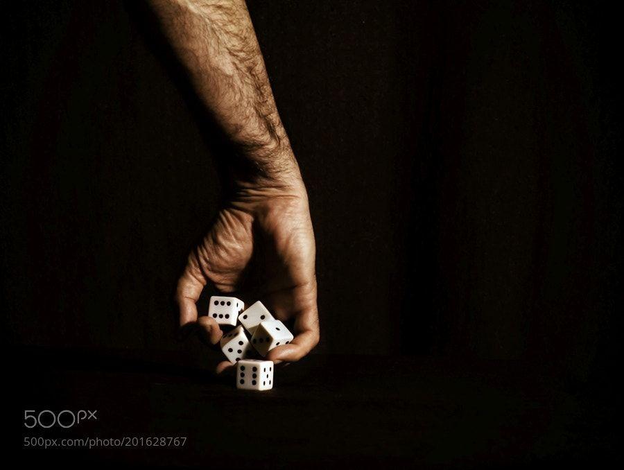 Slicker by millanag