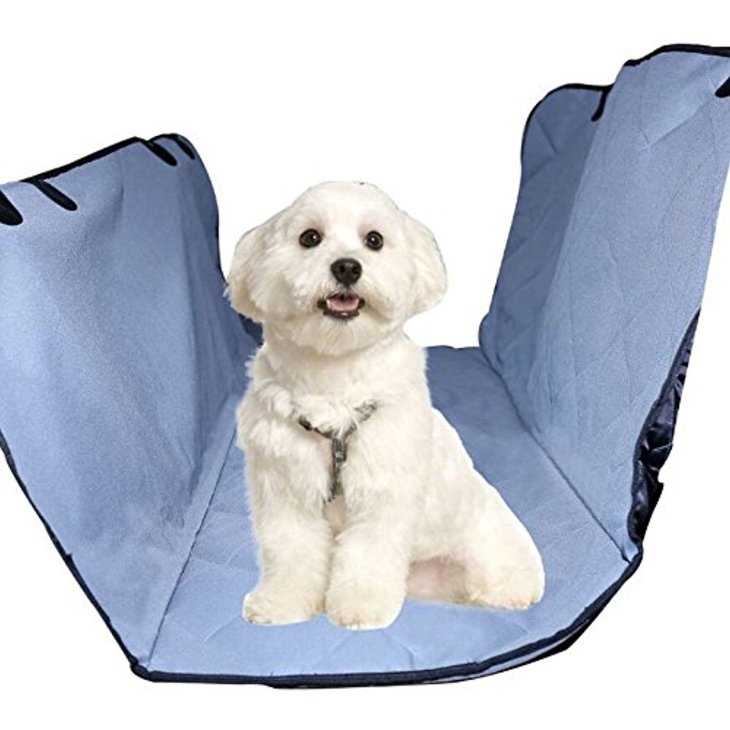 Uhaskie Pet Car Seat Covers,Dog Seat Cover for Cars,SUV