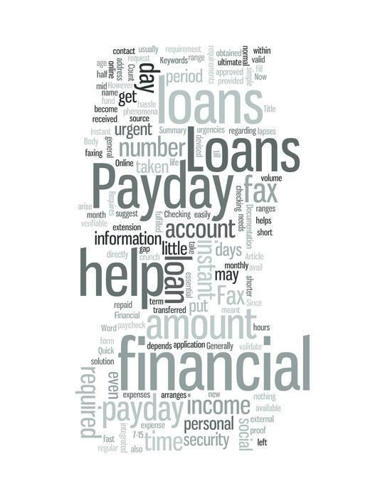 Loans for people on ssi photo 7