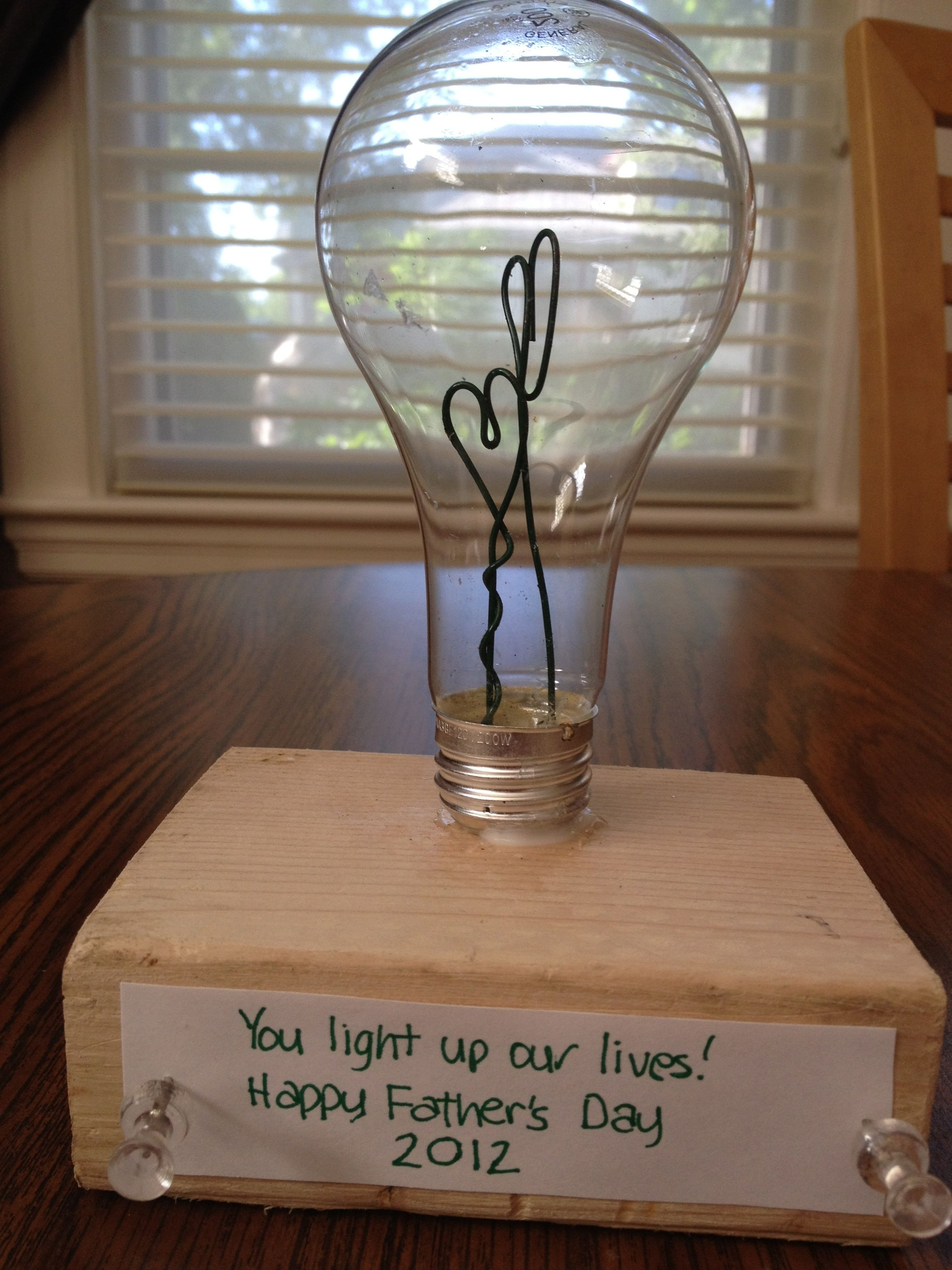 For The Electrical Engineer On Father S Day Gifts Shhhh
