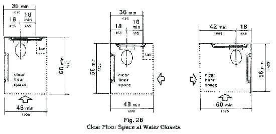 Innovative Standard Badezimmer Stall Grosse Badezimmer Buromobel