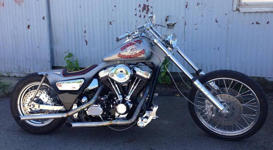 Harley Davidson Harley Davidson Pinterest Harley Davidson