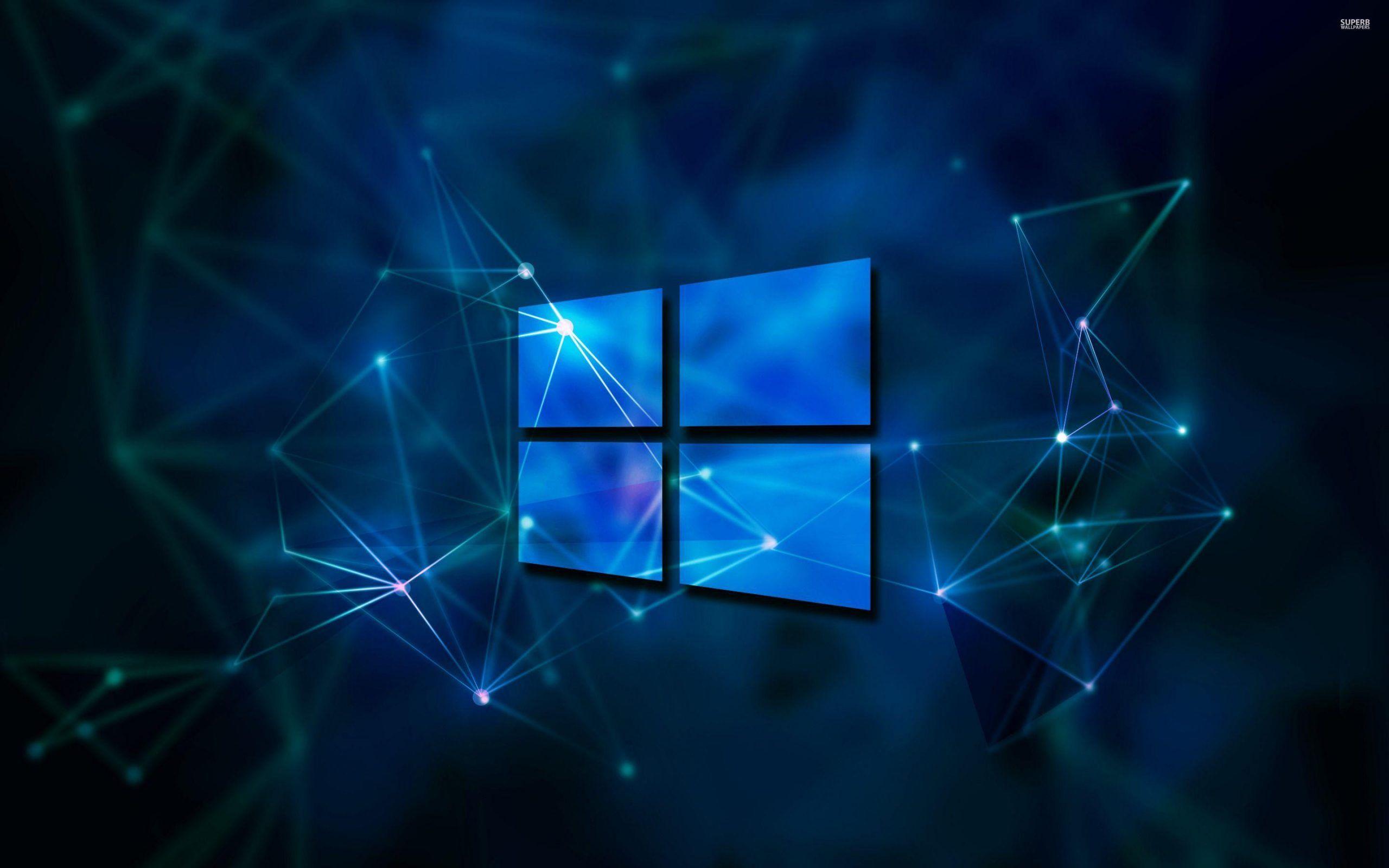 50 Download Wallpaper Windows 10 Hd Full Hd Dan 4k Paling Keren Wallpaper Laptop Wallpaper Hd Kertas Dinding