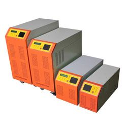 We Tamilnadu Energy Solutions Manufacturer And Exporter Of An Excellent Range Of Solar Pv Tracker Solar Str Solar Power Inverter Solar Inverter Solar Power