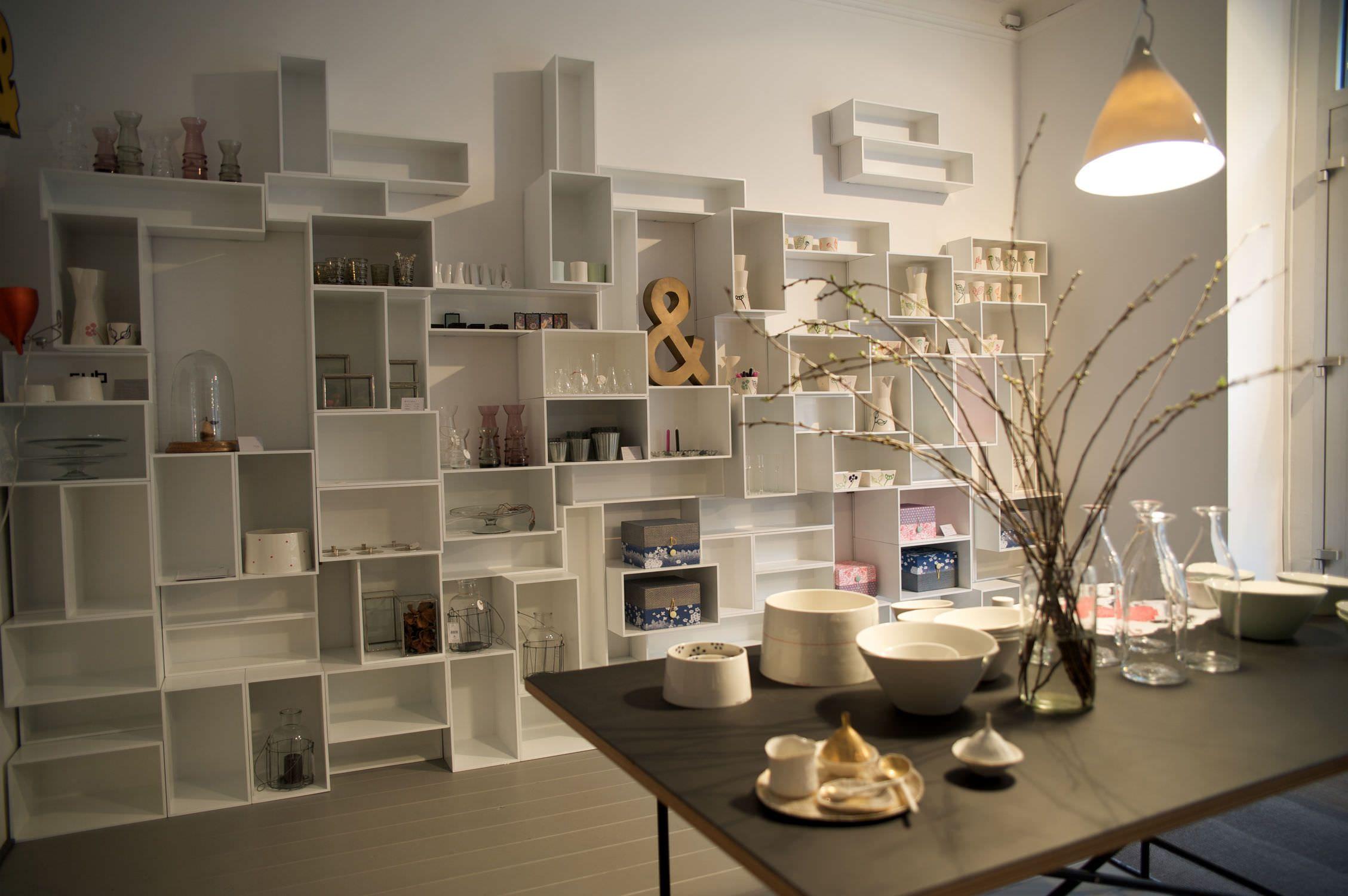 Weinkisten Shop biblioteca moderna lacada shelf store construction mymito gmbh