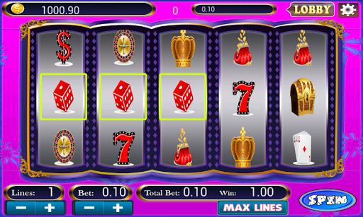 juegos de casino gratuitos de forma sencilla y segura.<br>Juegos de Casino.<br>juegos de casino gratis.<br>juegos de casino free.<br>juego de casinos mas nuebo.<br>juego de casinos.<br>Juegos de Casino.  http://Mobogenie.com