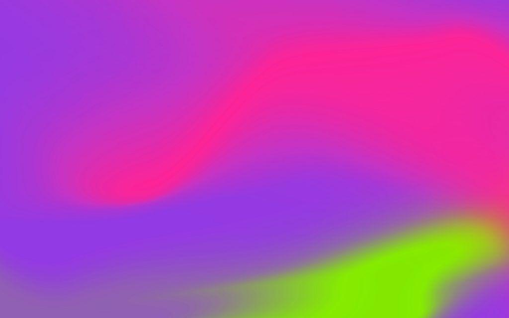Fondo de 3 colores