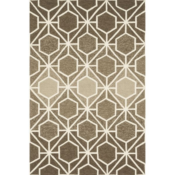 Overstock Com Online Shopping Bedding Furniture Electronics Jewelry Clothing More Textured Carpet Beige Rug Beach Rugs