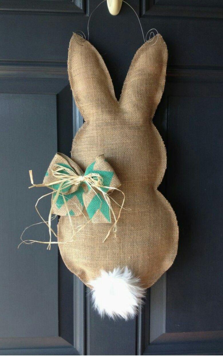 Exceptionnel Épinglé par YDISM Sharon Nijboer sur Easter   Pinterest   Pâques  KD21