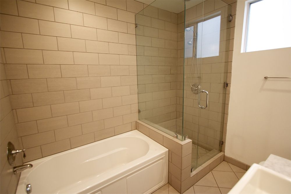 Lovely Briggs Bathtub Installation Instructions Small Small Country Bathroom Vanities Square Bath And Shower Enclosures Small Deep Bathtubs Youthful Home Depot Bath Renovation PurpleKorean Bath House Las Vegas Nv 1000  Images About Master Bath Remodel On Pinterest | Clawfoot ..