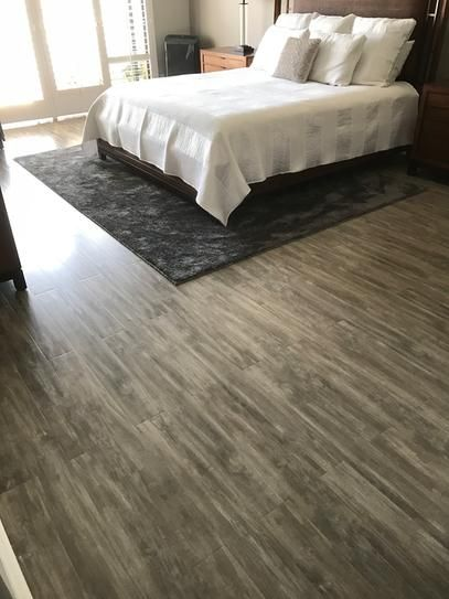 Pergo Outlast Seabrook Walnut 10 Mm Thick X 5 1 4 In Wide 47 Length Laminate Flooring 76944 Sq Ft Pallet LF000870P At The Home Depot