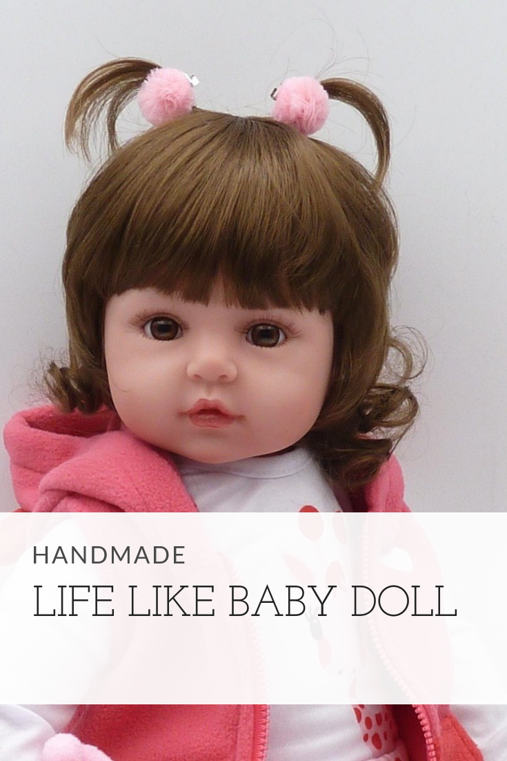 Reborn baby girl doll and barbie ideas pinterest baby baby