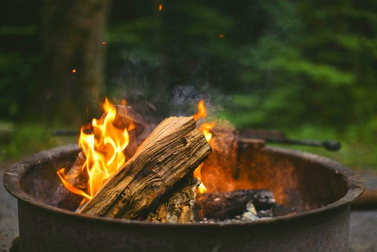 5f8e8bac0538a63dd38cf1ebe21baf8d - How To Get Rid Of Bonfire Smell In House