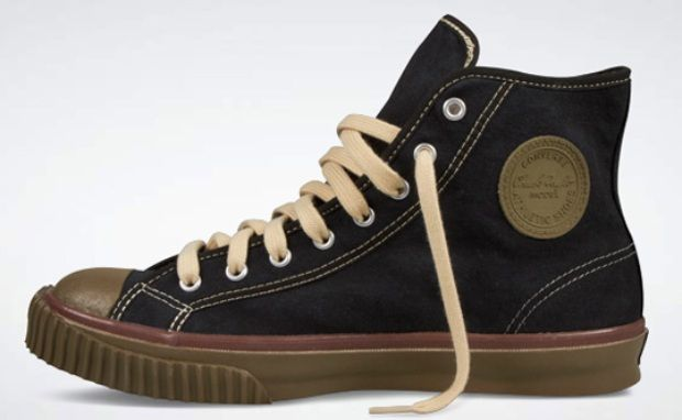 d3ff56764fc9 Converse Chuck Taylor All Star Vintage Limited Edition 1946 ...