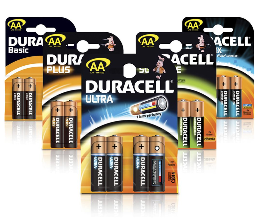 Pin By Tbu New York On Iconic Architecture Duracell Power Basic