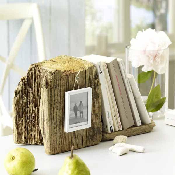 DIY Ideen Aus Holz