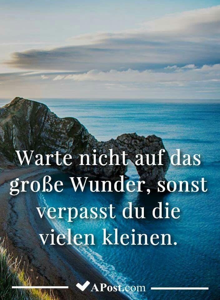 Pin Von Raiza Auf Wise Words Spruche Zitate Nachdenkliche