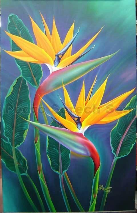 Acrylic Painting Flowers Acrylic Painting For Beginners Acrylic