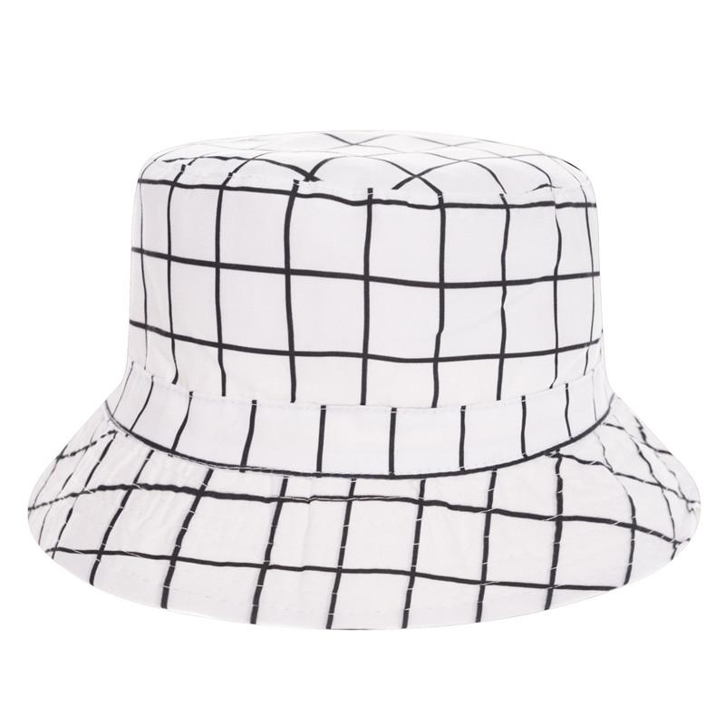 Pin De Blueexdark En Want Sombreros De Moda Gorras De Moda Sombrero Pescador