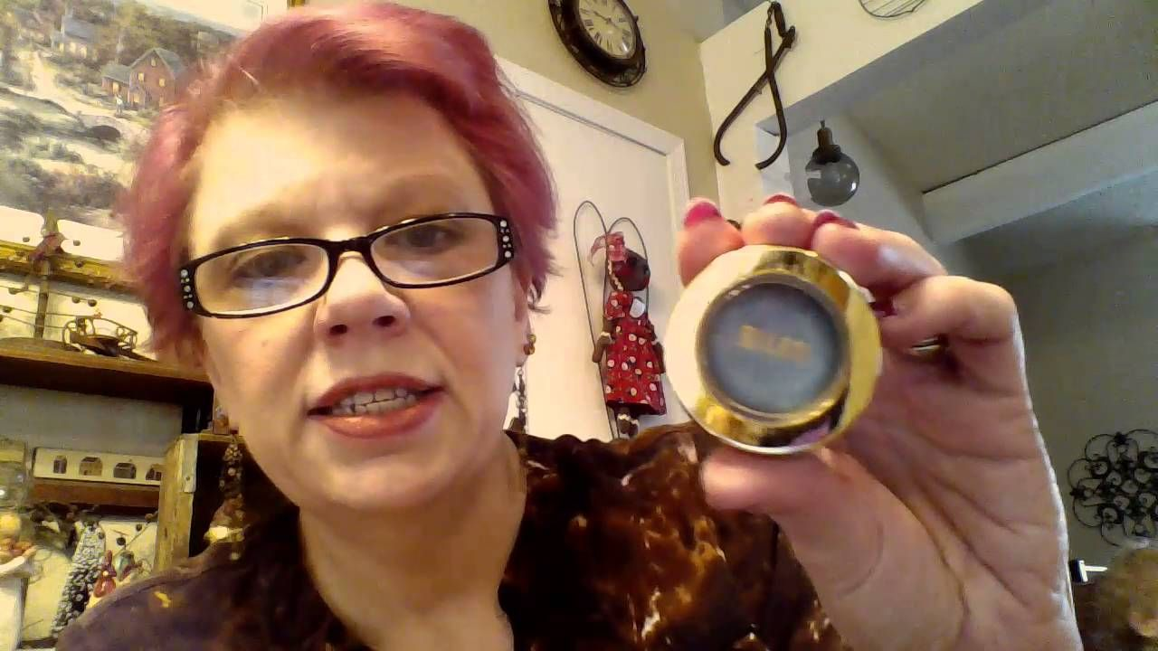 Milani eye products review Feb 10 10 things