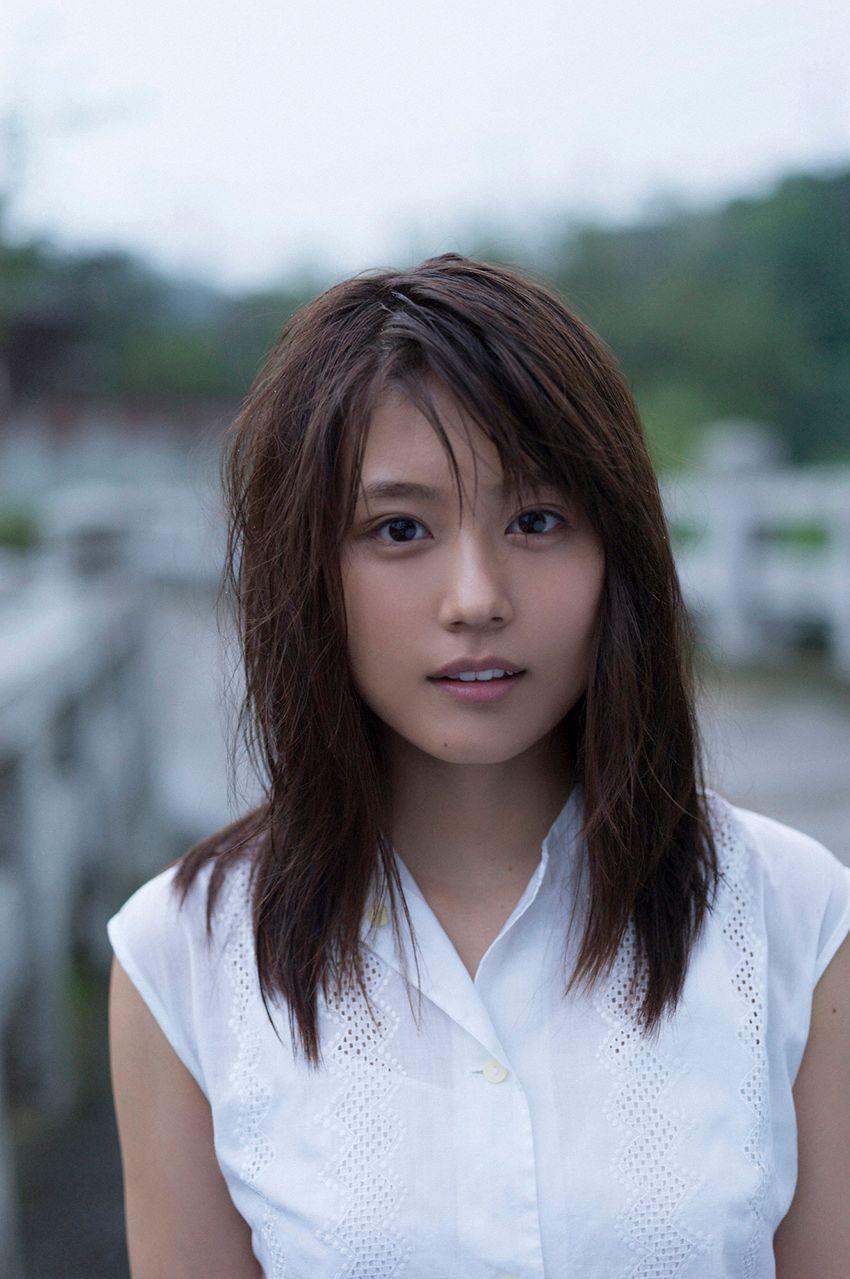 kasumi arimura メイクアップ Kasumi Arimura , Arimura Kasumi (有村架純)