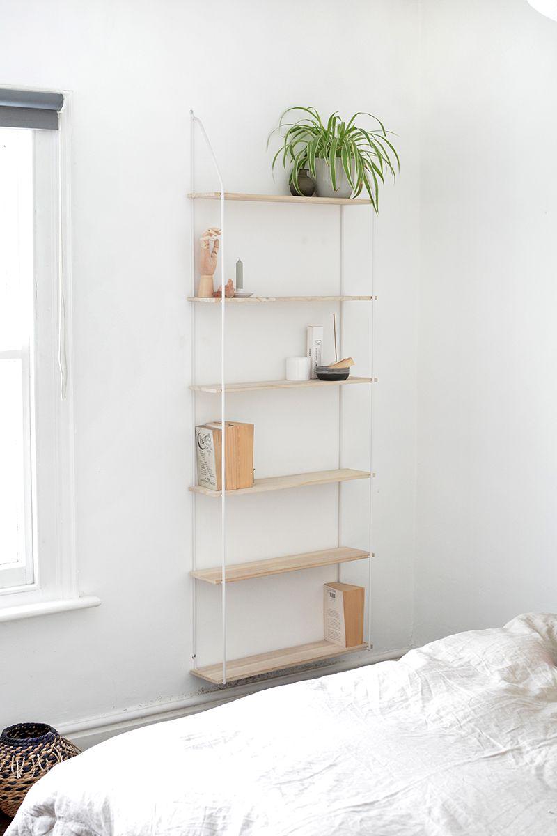 scandinavian bedroom buys that didn\'t break the bank. | decorative ...