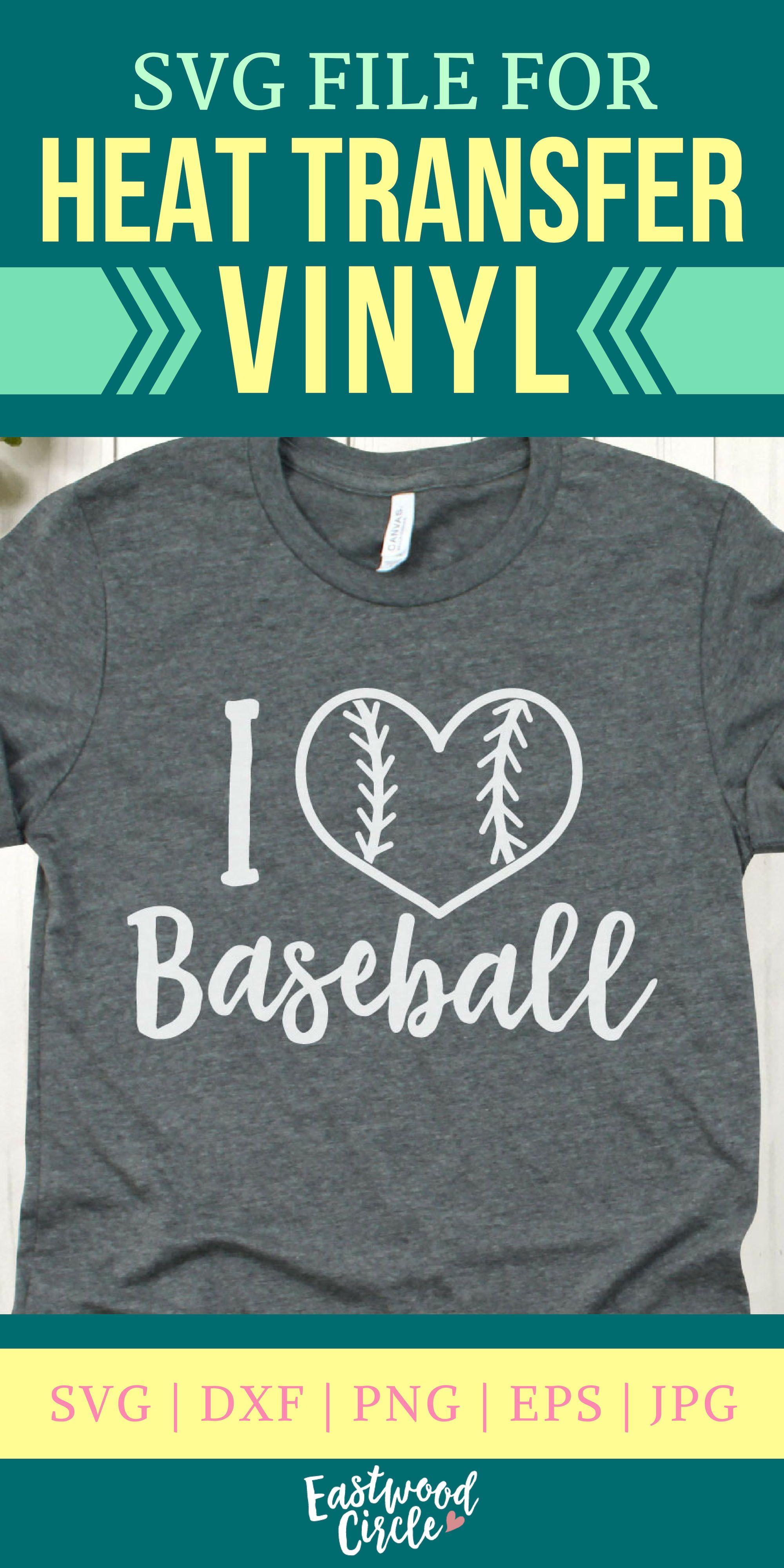 I Heart Baseball Svg I Love Baseball Svg Baseball Svg Etsy Softball Svg Baseball Svg Svg