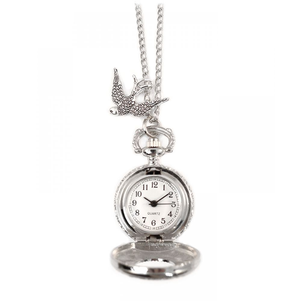 locket sandi watches collections pointe watch of virtual library lockets