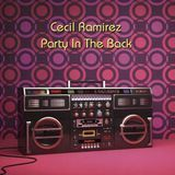 Party in the Back [CD], 28667612
