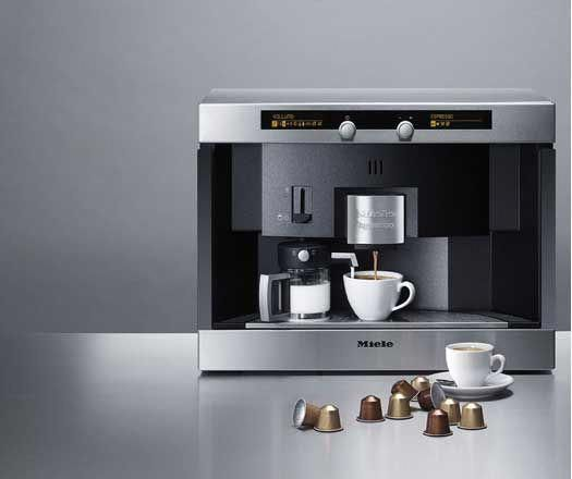 Miele Nespresso Coffee Machine Google Search Mielecoffeemachine