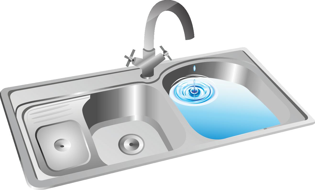 Sink Png Image Sink Wash Basin Basin