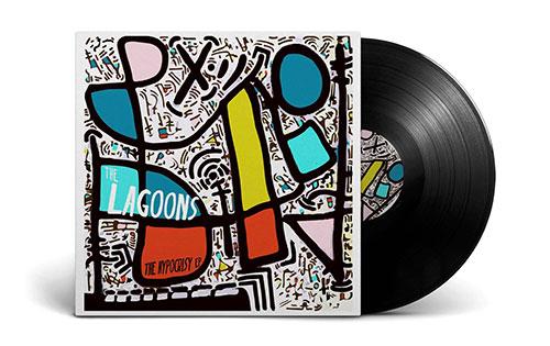 Vinylify Create Your Own Custom Vinyl Record In 2020 Vinyl Records Covers Vinyl Records Custom Vinyl