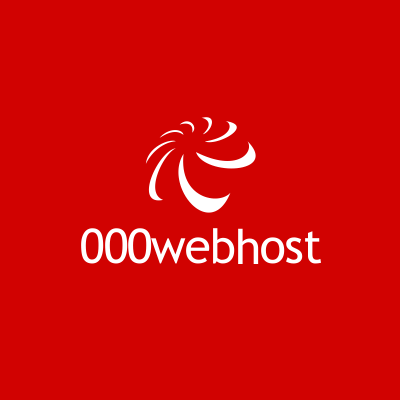 40++ Host php website free viral