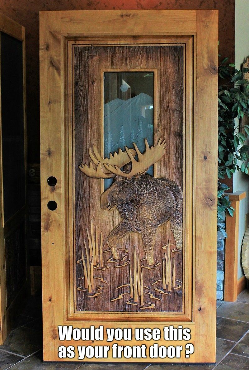 Photo of Check out 20 Incredible Wooden Doors