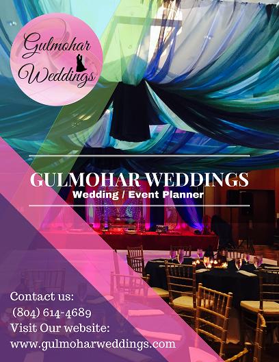Indian Wedding Decorator Indian Wedding Decorator Indian Wedding Decorator Chair Cover Rental Indian W Boho Wedding Cars Getaway Wedding Indian Wedding Planner