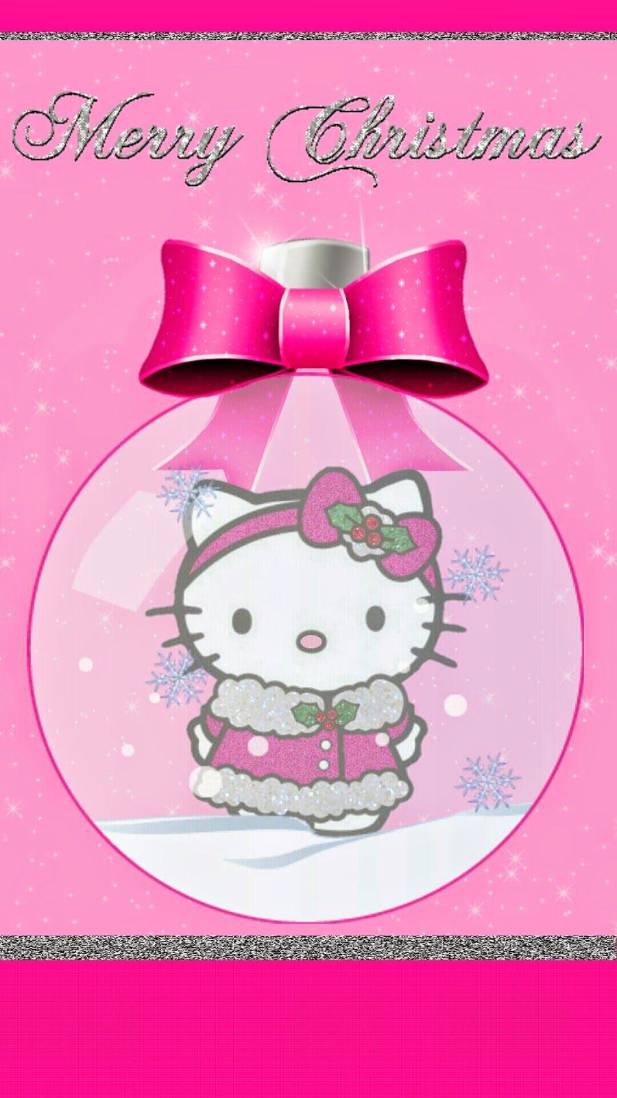 Beautiful Wallpaper Hello Kitty Wall - 5f8f58c8bb808063658350e1b1660e3d  Best Photo Reference_365417.jpg