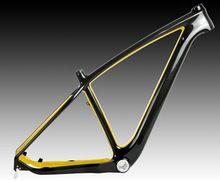29er Carbon Bike Frames Carbon Frame Mtb 29er 29er Frame Carbon