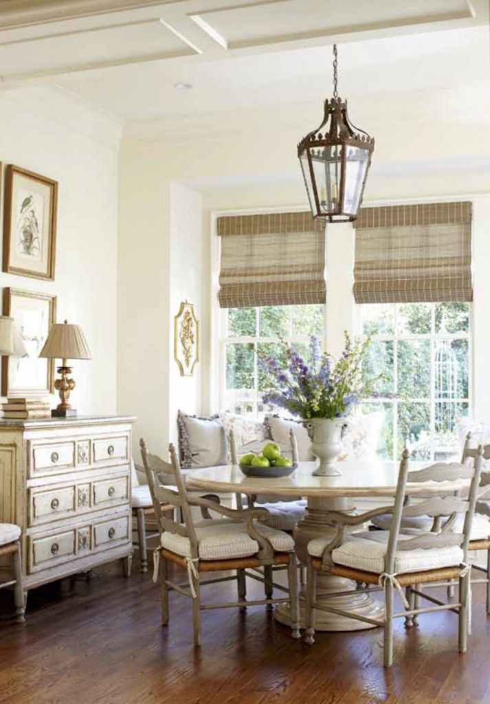 Spidey Senses Only Work Until They Don't  Wall Trim Charlotte Nc Impressive Dining Room Wall Trim Decorating Inspiration