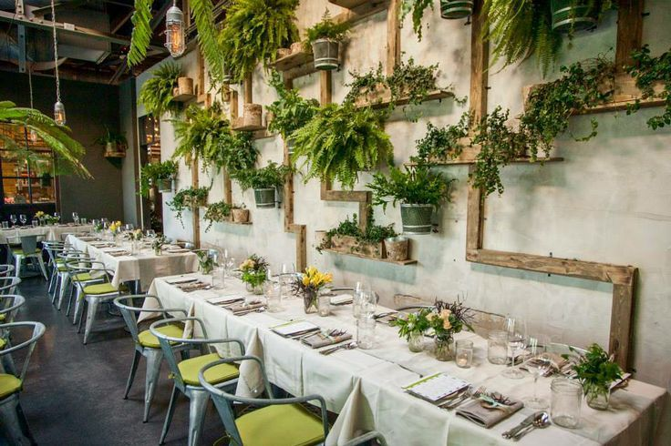 terrain garden centre - Google Search | - CAFE - in 2018 | Pinterest ...