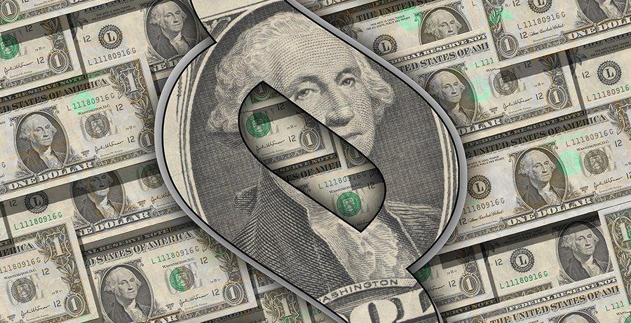 Atlas money loan picture 9