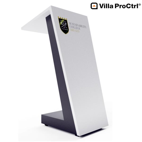 Lectern / podium Simp 2.0